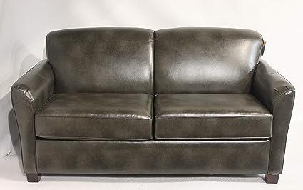 Amazon Com La Z Boy 70 Rv Camper Sleeper Sofa Couch Hide A Bed