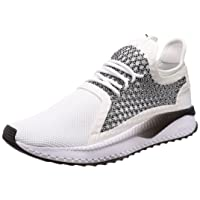 Deals on Puma Mens TSUGI NETFIT v2 Sneakers