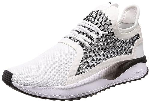 PUMA Tsugi netfit v2 Uomo Scarpe Sportive Da Ginnastica Sneaker Scarpe Sportive Scarpe Scarpe da corsa 365398 01 5ac97e