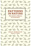 Patterns in Nature: The Analysis of Species Co-Occurrences