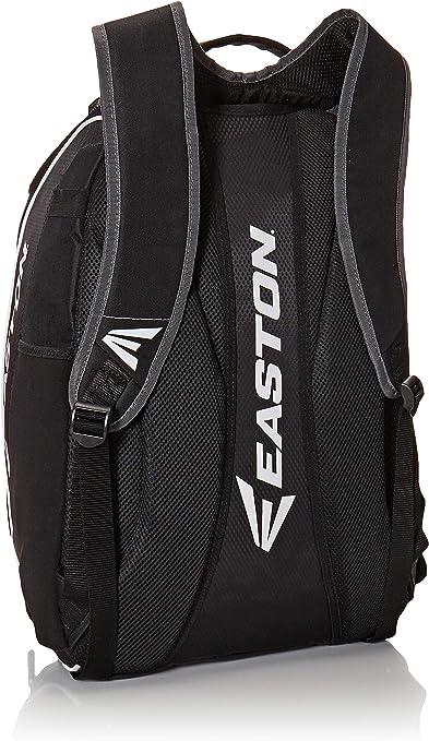 Easton Bate de e210bp Pack