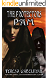 Pam (The Mate Series) Book #15.5