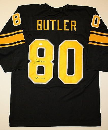 Jack Butler Butler Jerseys Jack Jerseys