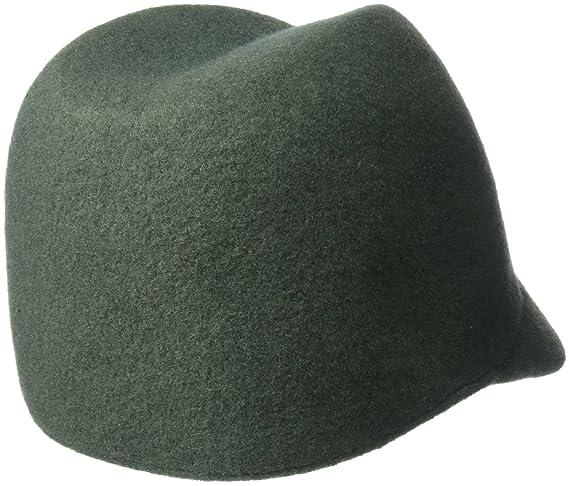 5716c7de565db Kangol Men s Wool Colette at Amazon Men s Clothing store
