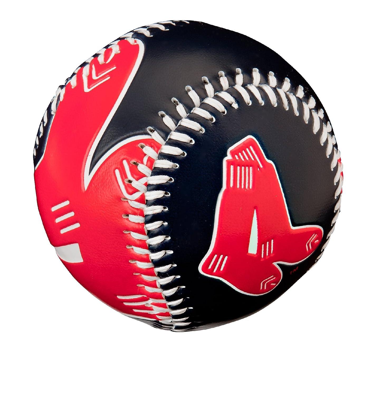 Jarden Sports Licensing MLB Retro Baseball