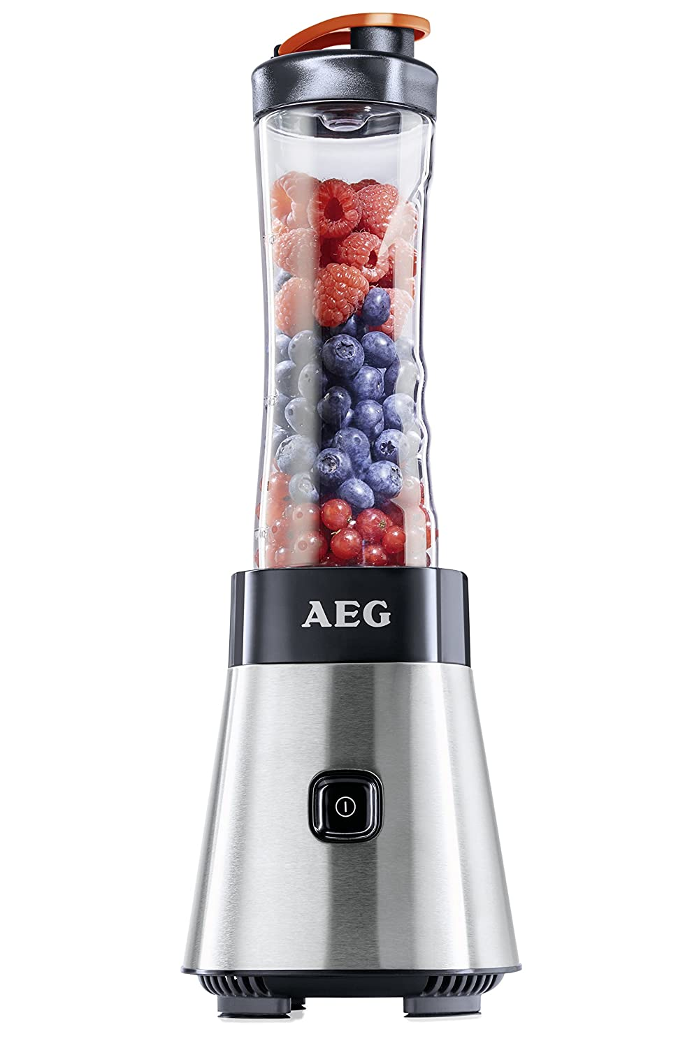 AEG Mixer amazon