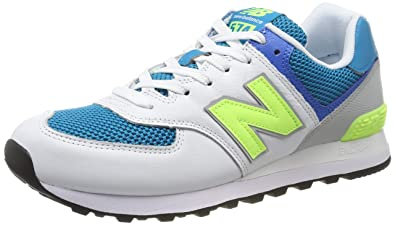 basquet homme new balance