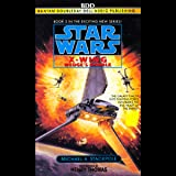 Star Wars: The X-Wing Series, Volume 2: Wedge's Gamble