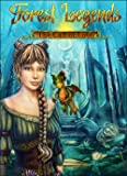 Forest Legends: The Call of Love [Download]