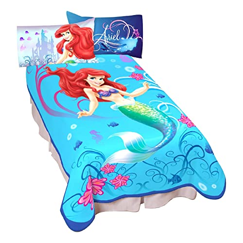 Ariel Blankets Amazon Com