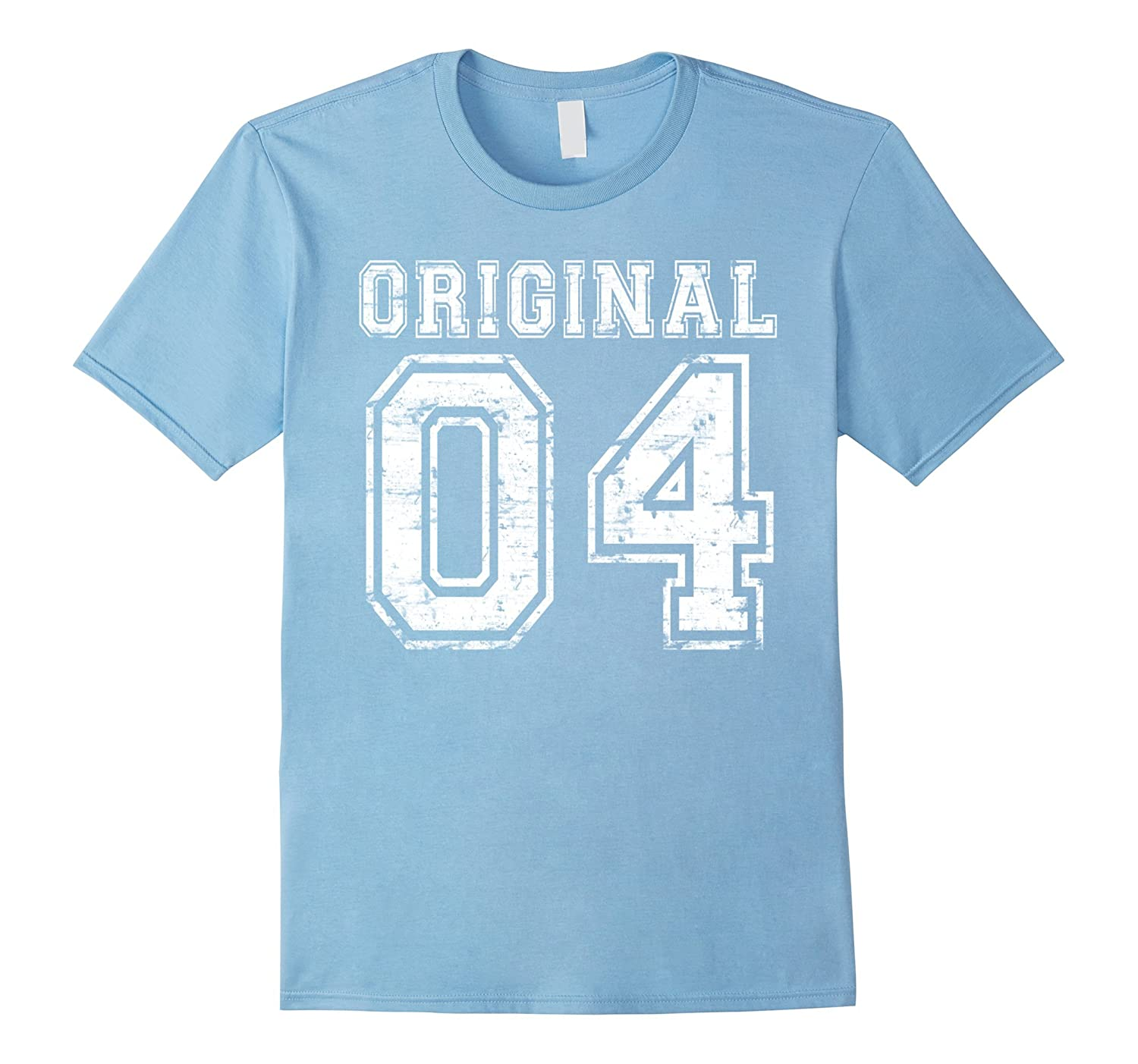 13th Birthday Shirt For Boys Or Girls Party Gifts PL