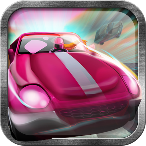 car games for girls - 1