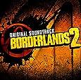 Borderlands 2 - Original Soundtrack