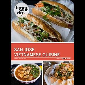San Jose Little Saigon