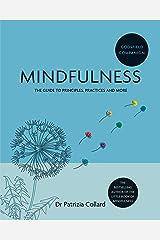 Godsfield Companion: Mindfulness Kindle Edition