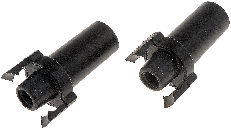 Dorman 49808 HELP Spark Plug Boot Adapter