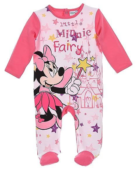 Minnie Mouse 6d984811b7c