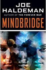 Mindbridge Kindle Edition