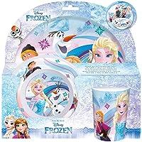 p:os 23873088 frukostset Disney Frost 3 delar