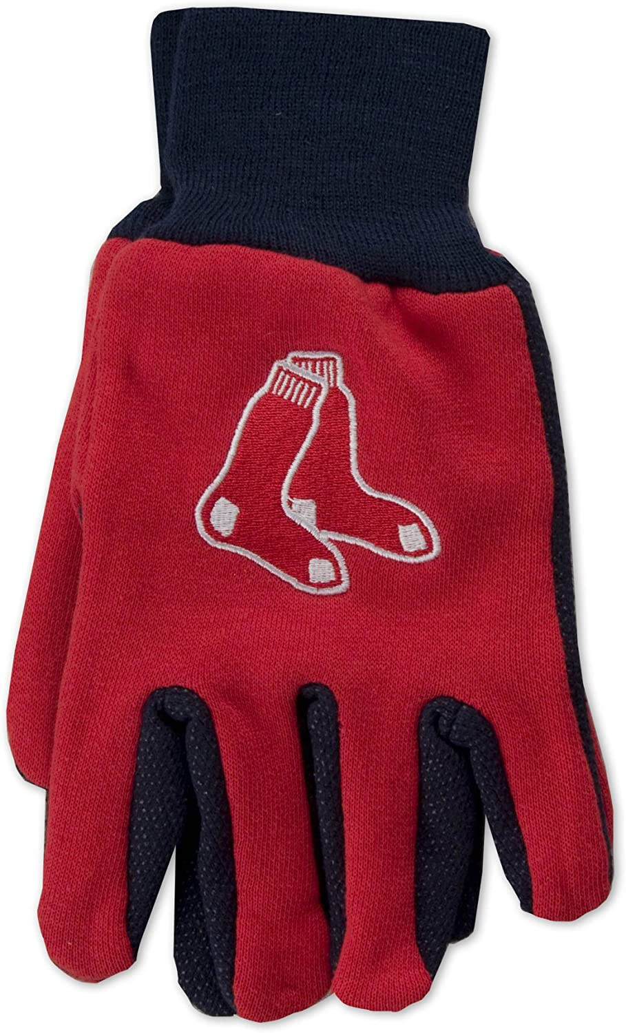 WinCraft MLB Two-Tone Gloves