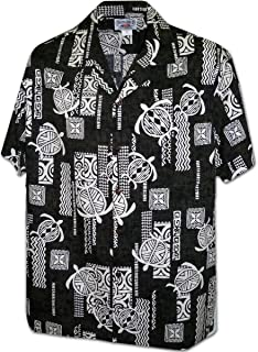 f76349b5 Chili Hot Sauce Men's Cotton Shirts at Amazon Men's Clothing store: