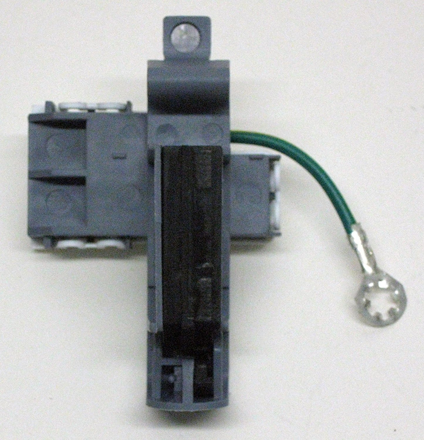 Whirlpool 8318084 Washer Lid Switch Home Improvement Parts Diagram List For Model Wgd6200sw2 Whirlpoolparts Dryer