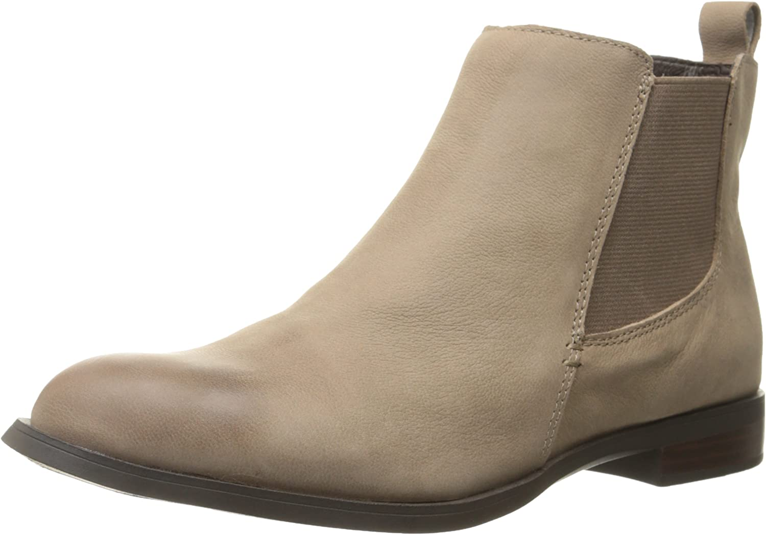 Victory Lap Chelsea Boot