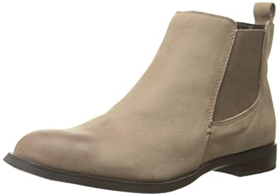 Women's Victory Lap Chelsea Boot