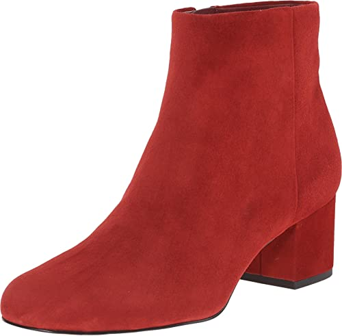 Sam Edelman Womens Edith Edith Red Size
