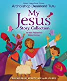 My Jesus Story Collection: 18 New Testament Bible
