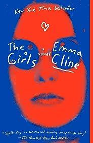 The Girls: A Novel (English Edition)
