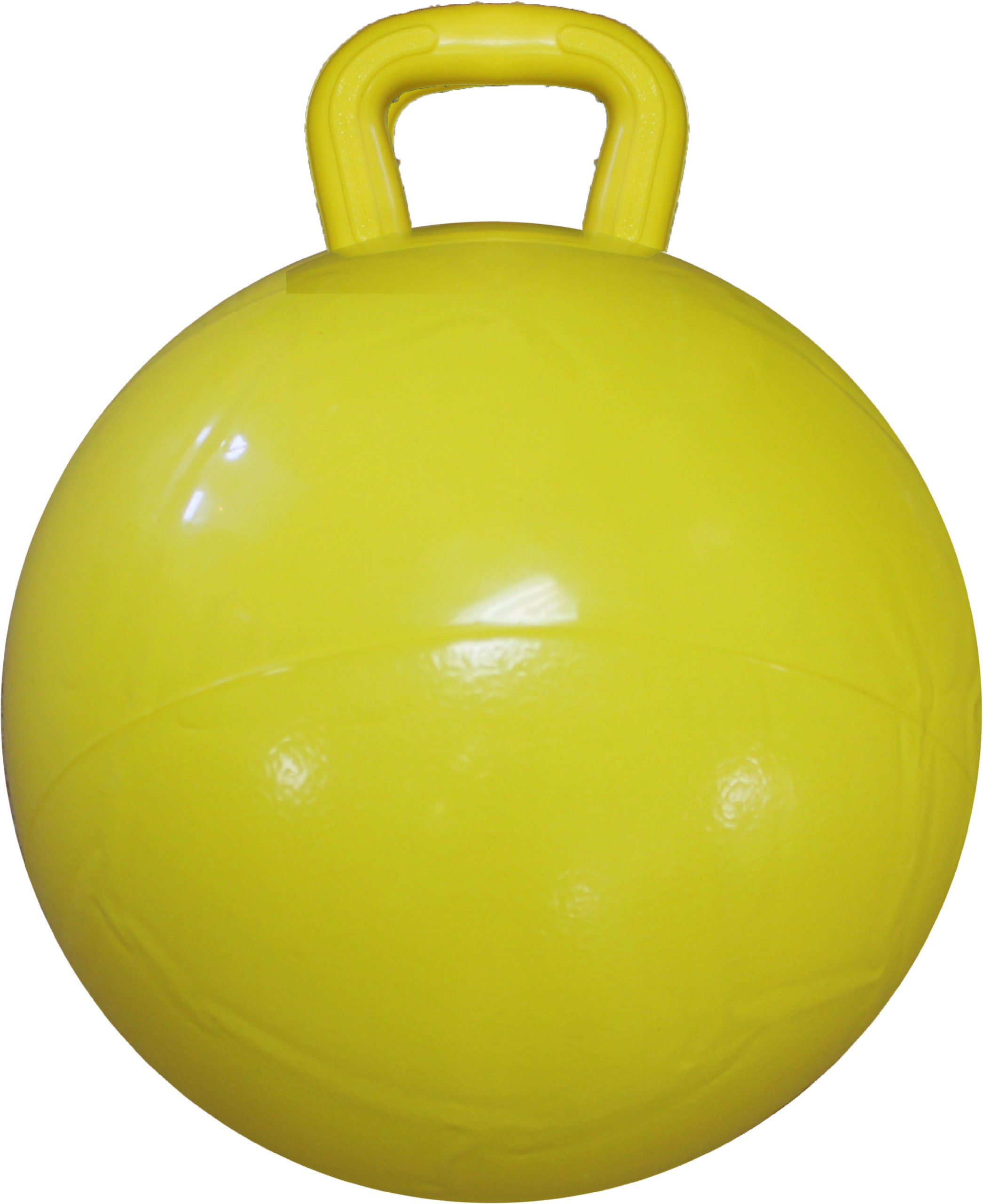 KUFA 15'' Inflatable Prawn shrimp Pot Float Buoys F15Y