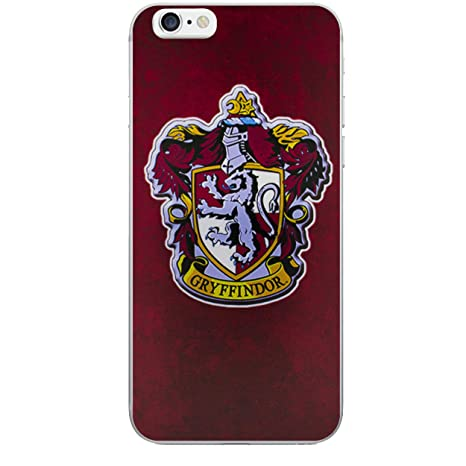 coque d iphone 6 harry potter