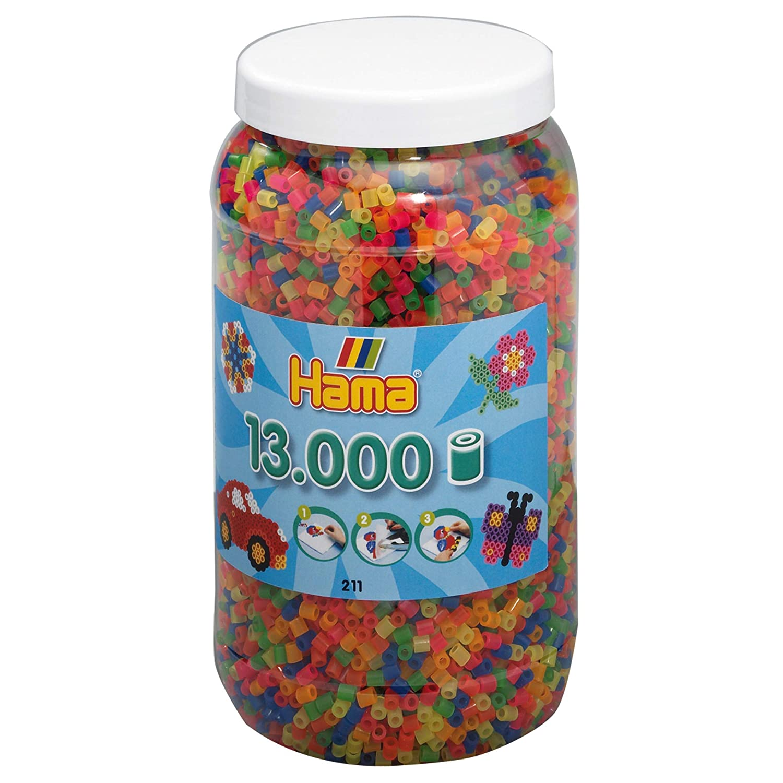 Hama NEONMIX 051 13000ST STR