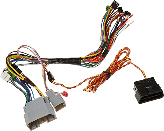 Wiring Harness Idatalink Maestro Rr Wiring Diagram from images-na.ssl-images-amazon.com
