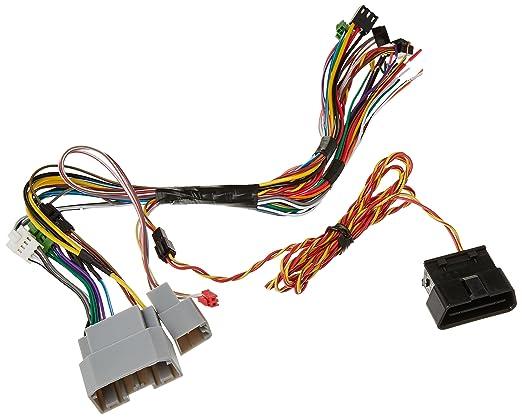 amazon com ads hrn rr ch1 ch1 plug play t harness for newer