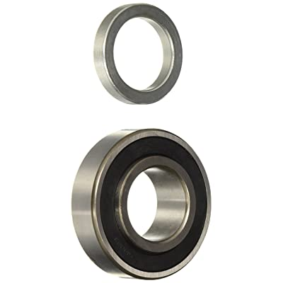 Timken 514003 Wheel Bearing: Automotive