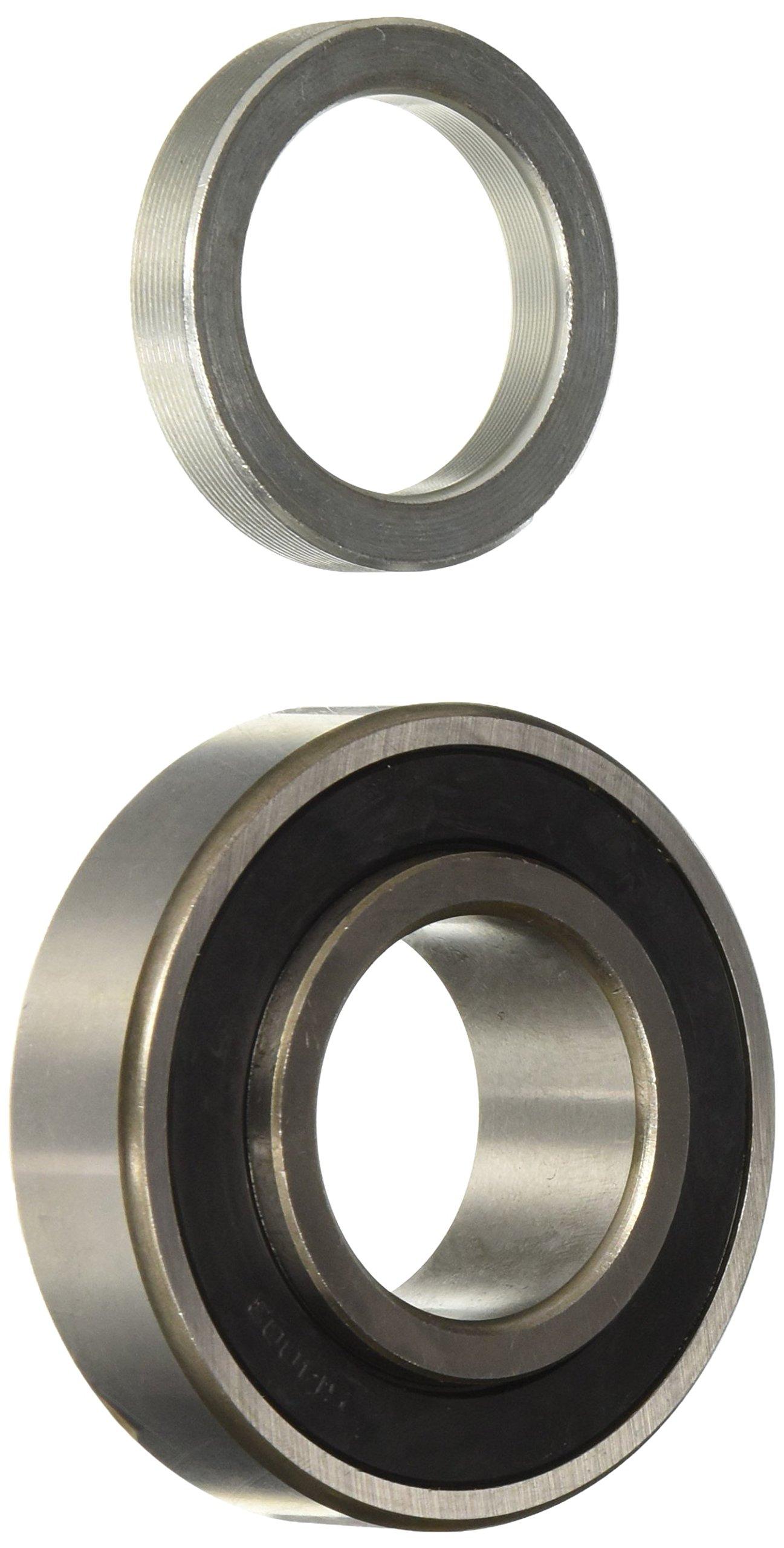 Timken 514003 Wheel Bearing