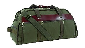Amazon.com: Boyt Harness Covey Rolling Duffel Bag: Sports & Outdoors