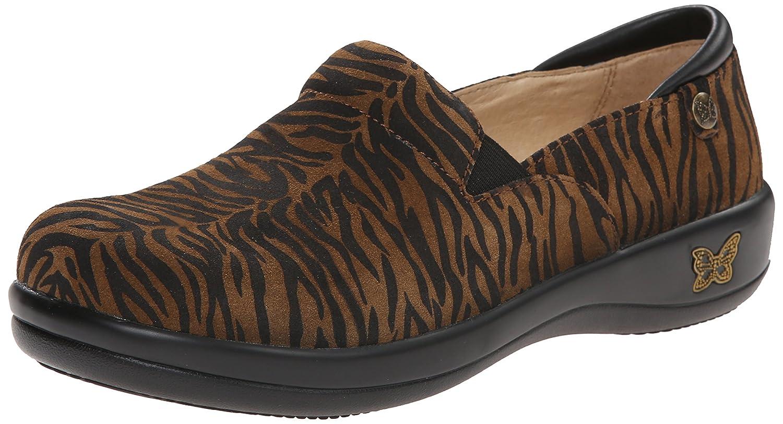 Alegria Women's Keli Professional Slip