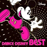 Dance Disney Best