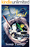 The Nest (EXPRESSIONS OF A R.I.D.A.H Book 1)