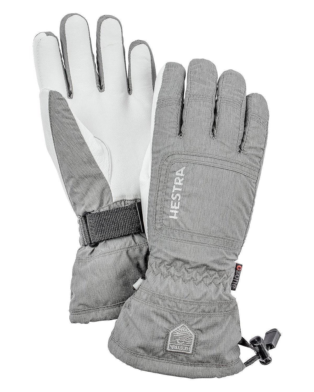 Hestra Gloves 32620 Czone Powder Mitt