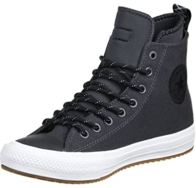 converse chuck taylor all star 2 boot