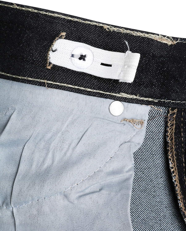 2 Pack delia*s dELiAs Girls Denim Twill Shorts