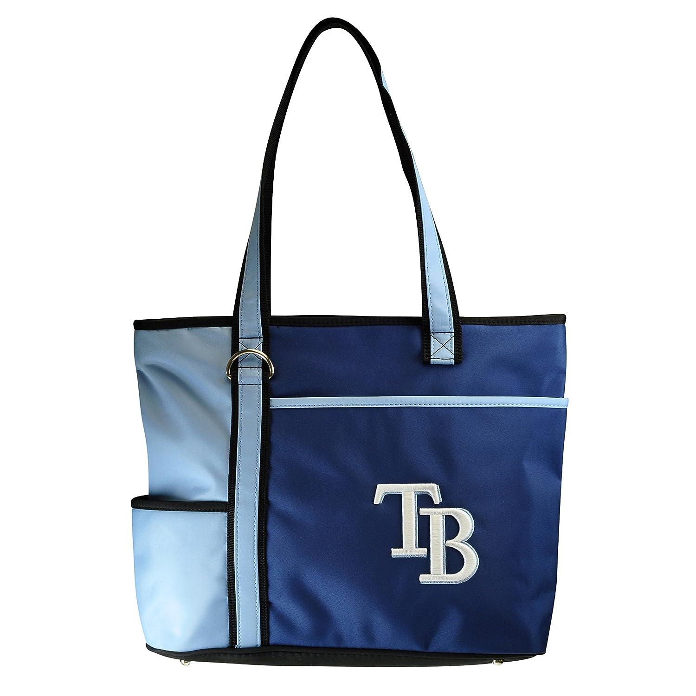 (チャーム14) Charm14 メジャーリーグ野球 MLBトートバッグ Size: 13