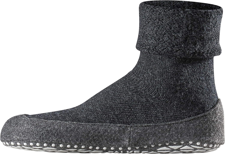 Calcetines Cortos para Hombre Falke 16560 Cosyshoe Socke