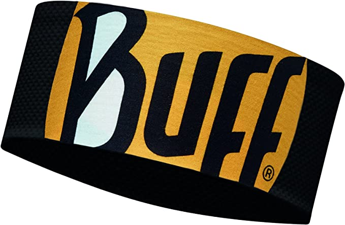 Buff Fascia Leggera Articolo 117091999