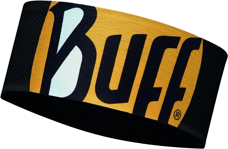 Buff R-Flash Cinta, Unisex Adulto, Multicolor, Talla Única: Amazon ...