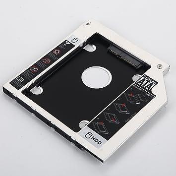 Chronos Lan Disk 64Bit